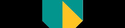 ABN Amro Group N.V.