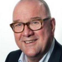 Bert van Drunen