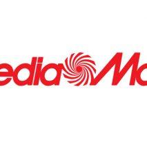 Media Markt Nederland
