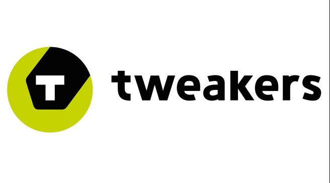 Tweakers