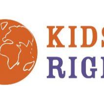 Stichting KidsRights