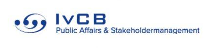IvCB Public Affairs bureau – Opgericht door Kevin Zuidhof